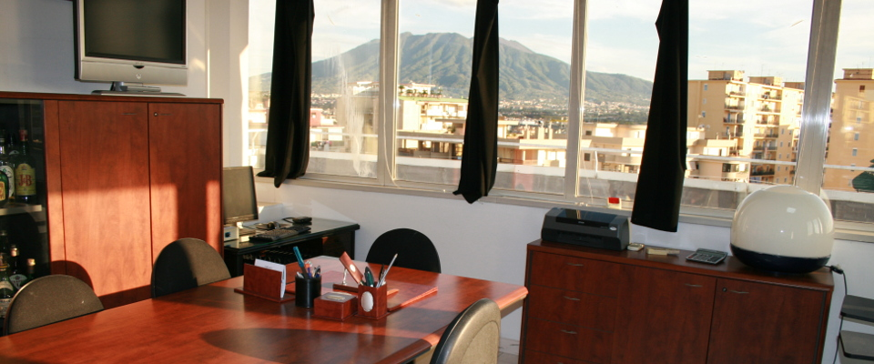 temporary office space. Serviced Offices And Premises Temporary Office Space