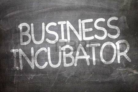 Business Incubator Naples Italy